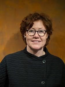 Marita Zurheide