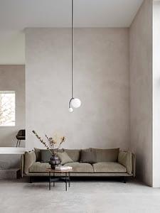 Wendelbo-Kite Sofa