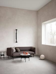 Wendelbo-Lilin Sofa