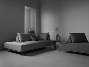 Wendelbo-Define Sofa