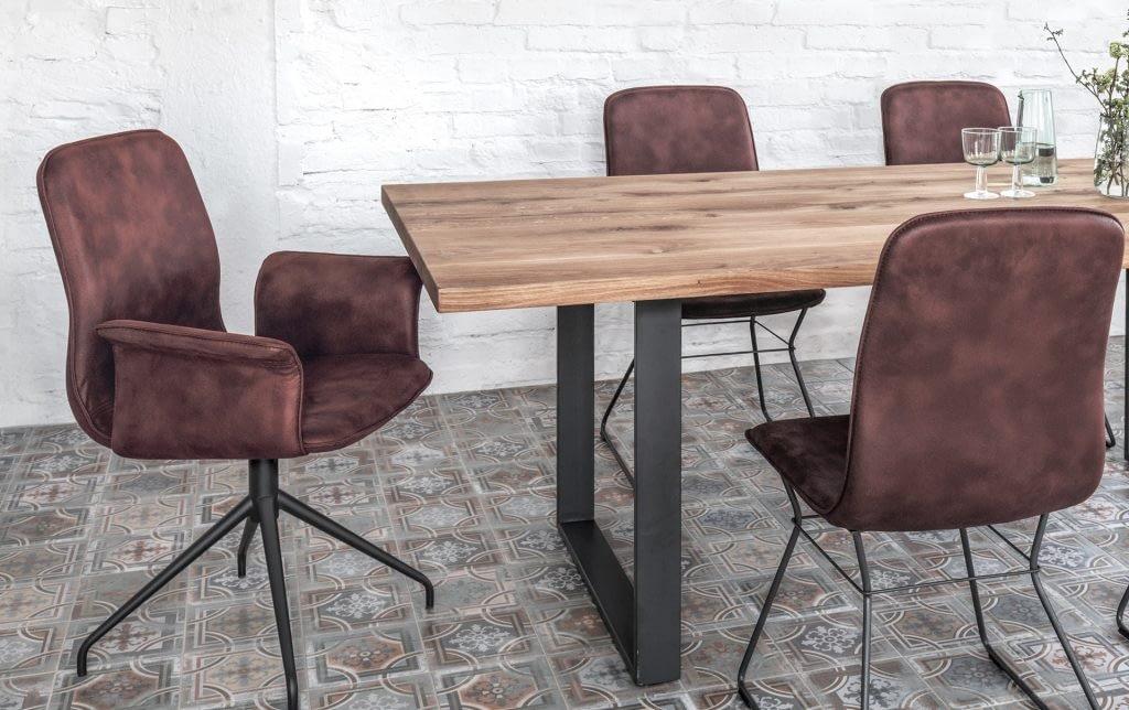Design Tische