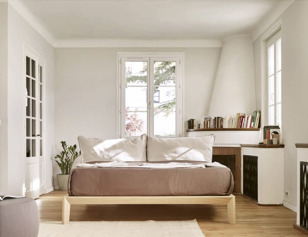 Treku-Bora-Bed-01