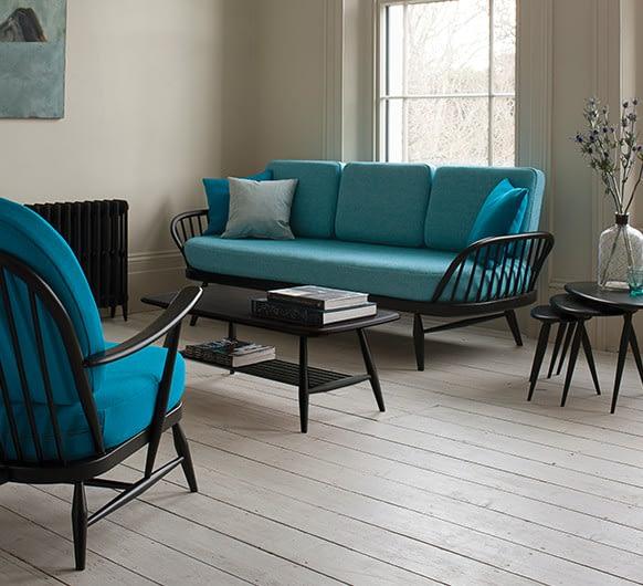 originals--355--studio-couch