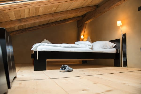 Design Betten